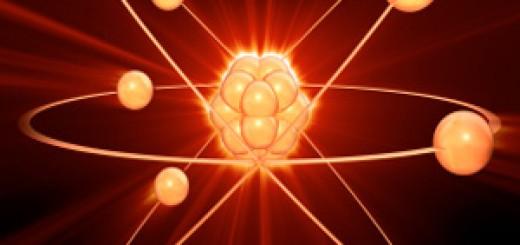 Met elkaar verstrengelde deeltjes vertonen een merkwaardige correlatie. Hoe dit kan, is al bijna een eeuw een raadsel.