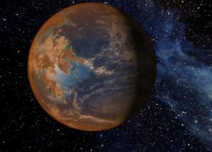 Een koolstofplaneet kent waarschijnlijk oceanen van teer en een korst van steenkool, carbides en diamant.
