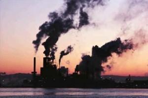 De extreme vervuiling in het Russische Dzerzhinsk is een erfenis uit het dictatoriale Sovjettijdperk waarin milieuactivisten eindigden in een heropvoedingskamp.