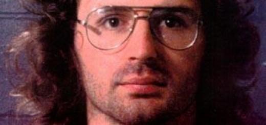 Psychopaten zoals Dave Koresh staan vaak aan het hoofd van sektes, waar ze hun lusten onbeperkt kunnen botvieren op goedgelovige aanhangers.