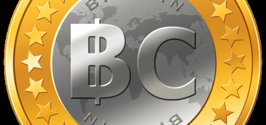 Bitcoin is een aantrekkelijk concept voor een munteenheid zonder centrale bank. Wel is het door roodgloeiende serverparken waarschijnlijk de nachtmerrie voor ecobewuste mensen.