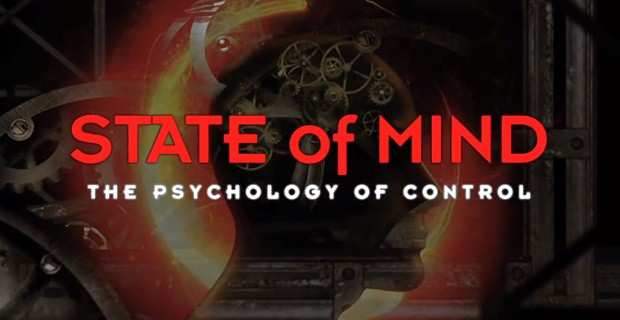 State_Of_Mind__the_Psychology_of_Control__FULL__146631