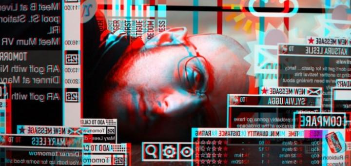 GOGBOT 2015 verkent deze keer de gevolgen van Internet of Things.