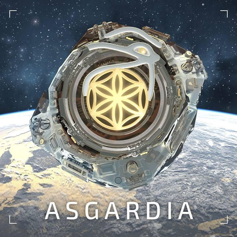 Asgardia wil de eerste ruimtenatie van de mensheid worden en erkend worden door de VN. Zal Asgardia meer worden dan alleen een droom?