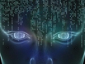 Kunstmatige intelligentie zal in 2017  helemaal doorbreken. Of weerblij meemoeten zijn ofer een Terminator-scenario dreigt, AI zal een enorme impact op ons leven krijgen.