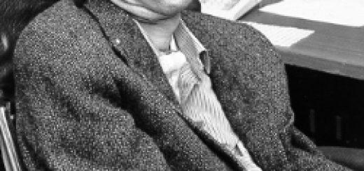 Voor wijlen Stephen Hawking was de langzame manier waarop zijn communicatiesapparaat woorden produceerde, een voortdurende frustratie.
