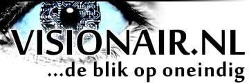 Visionair.nl