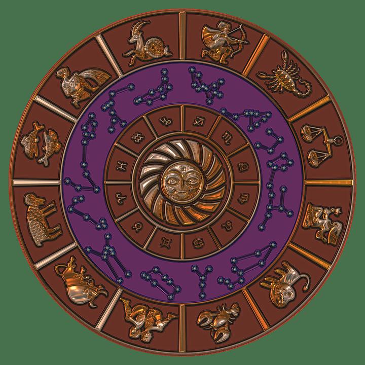 Astrologie baseert zich op de sterrenbeelden van de Dierenriem. Alleen kloppen deze na duizenden jaren niet meer. En dan is er het probleem dat Uranus, neptunus en Pluto pas in de moderne tijd werden ontdekt...