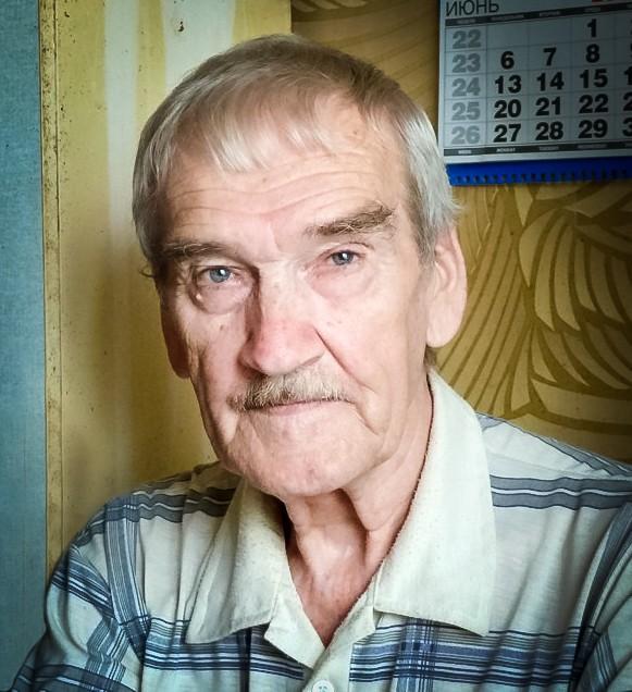 Wijlen Stanislaw Petrov deed uitermate nuttig werk. Hij redde miljarden levens door zijn Sovjet-superieuren niet door te geven dat er een